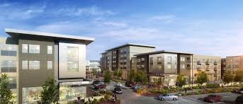 Luxury Homes In Frisco Tx by Frisco Corporate Apartments Oakwood