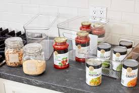 how to organize kitchen cabinets with food how to organize kitchen cabinets