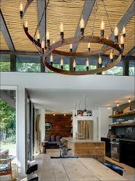 kitchen island chandelier lighting kitchen modern rustic ls modern rustic light fixtures rustic