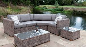 furniture patio furniture diego clearance home design ideas