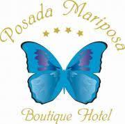 posada mariposa boutique hotel playa del carmen