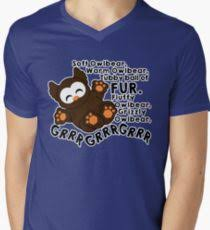 baby shower shirts baby shower t shirts redbubble