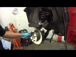 mustang 4 to 5 lug adapters 64 65 66 mustang 4 to 5 lug disc brake conversion