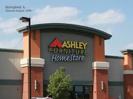 Ashley Home Furniture Store Mydvdrwinfonet Aug - Ashley home furniture calgary