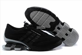 porsche design shoes adidas 195 00 adidas running porsche design sport bounce s4 men black