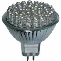 12vdc mr16 led light bulb replace 20w halogen bulbs warm page 1