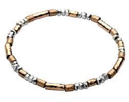 custom silver bracelets custom silver bar bracelet name engraved bracelet sterling