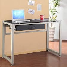 Custom Computer Desk Design by Furniture Sets 4 Great Types Of Metal Computer Desk You Should