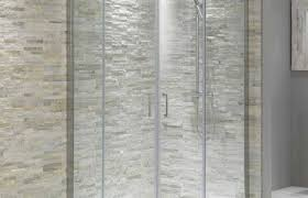 shower tiled shower enclosures intrigue u201a ikigai walk in showers