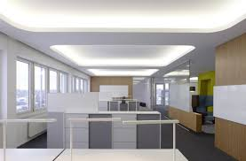 office interiors llc