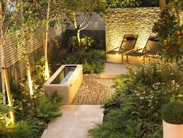 Small Walled Garden Ideas Awesome Small Walled Garden Ideas Ideas Wall Design