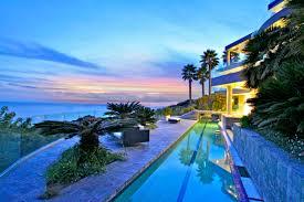 excusive mystic hills home laguna beach ca luxury portfolio