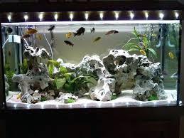 aquarium decorations freshwater aquarium accessories aquarium decorations large