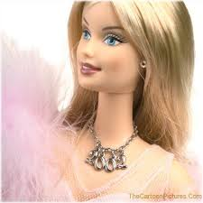 barbie pictures barbie wallpapers