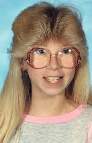 80s hairstyles 80s hairstyles mullets flat tops perms rats tails pics on
