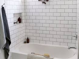 remodeled bathroom ideas bathroom remodel bathroom ideas 15 37 remodel the small bathroom