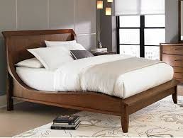 Bed Frame Styles 90 Platform Bed Pictures And Styles