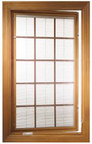 Pella Between The Glass Blinds Commercial U0026 Residential Windows Pella Professional