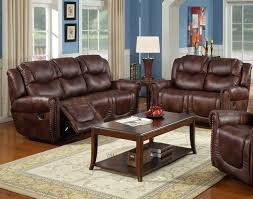 Sofa Loveseat Recliner Sets Living Room Sets Page 1 Local Loot U0026 Co