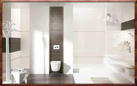 Bad Verputzen Badezimmer Fliesen Verputzen Zuhause Dekoration Ideen