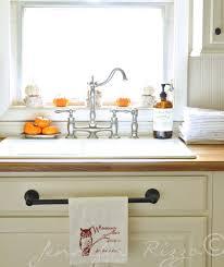scotch green and white stripe dish towel kitchen towels kitchen towel hanger make tea towel holders kitchen hanger bgbc co