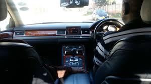 sedan reviews and ratings be forward
