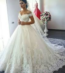 wedding dresses gowns vintage lace gowns wedding dresses 2017 vintage