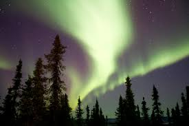 alaska aurora lights tour alaska northern lights aurora photo tours workshops slonina