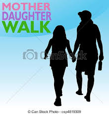 drawings of holding hands while walking illustration of a couple