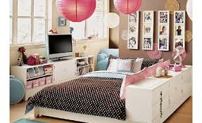 deco pour chambre d ado comment decorer sa chambre d ado fille sans rien acheter futur