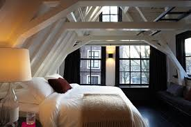 adult bedroom bedrooms for adults the owner builder network