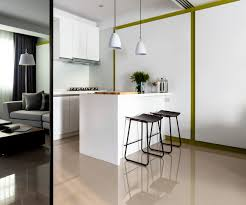 white contemporary kitchen cabinets astonishing white kitchen bar stools come with white wooden