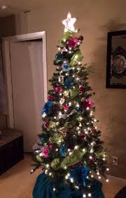 8 best disney princess christmas tree ideas images on pinterest