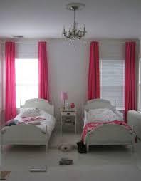 kinder schlafzimmer uncategorized tolles vorhang kinderzimmer rosa vorhnge bazimmer