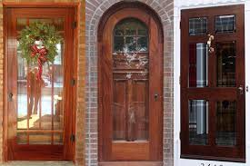 storm door with screen and glass solid wood storm doors wooden storm door by vintage doors