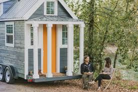 micro mobile homes mini mobile homes luxury popsugar home 5 inspiring 13 photo uber