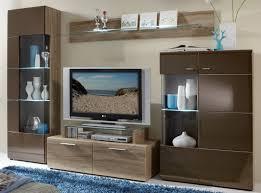 moderne wohnwand hochglanz funvit com wohnzimmer wandgestaltung