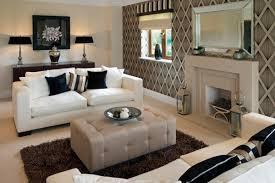 livingroom glasgow living room furniture glasgow centerfieldbar com
