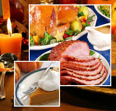100 thanksgiving restaurant san francisco hotels with the