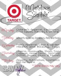 16 secrets for shopping at 16 secrets for shopping at target that will blow your mind