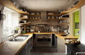 Small Stoves For Small Kitchens by Kitchen Design Ideas For Small Spaces Black Marble Countertop And