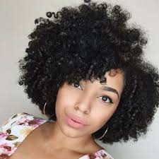 how to get 3c hair category for long healthy natural kinky and curly hair your