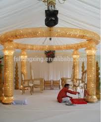 indian wedding decorations for sale buy cheap china wedding design mandap products find china wedding
