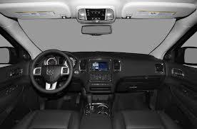 2001 Dodge Durango Interior 2012 Dodge Durango Price Photos Reviews U0026 Features