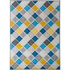 7x10 Rugs Trellis 7 X 10 Area Rugs Rugs The Home Depot