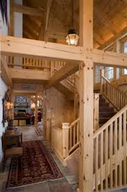 703 best timber frame images on pinterest timber frames timber