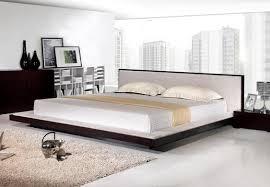 futon japanese style bed frame japanese futon sets japanese