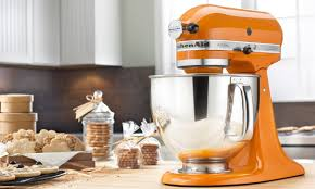 your guide to popular types of kitchen mixers overstock com
