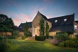 Manor Cottages Burford by Burford Large Self Catering House With Swimming Pool Oxfordshire