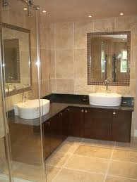 bathroom cabinets beauteous small bathroom storage design with